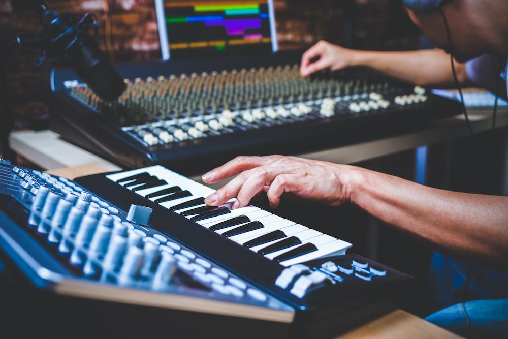 best midi keyboard for fl studio