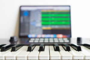 How To Connect MIDI Keyboard To FL Studio