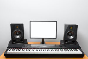 How To Use a MIDI Keyboard in FL Studio 12: An Installation and Troubleshooting Guide