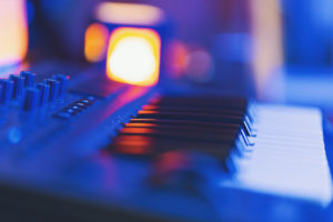 Best 88 Key MIDI Controllers of 2021: Complete Reviews With Comparisons