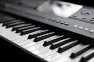 Best Beginner MIDI Controllers of 2021: Complete Reviews With Comparisons
