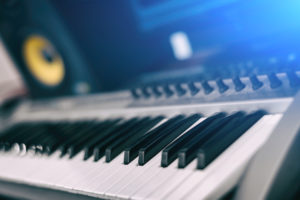 Best MIDI Controller for Reaper of 2021: Complete Reviews With Comparisons