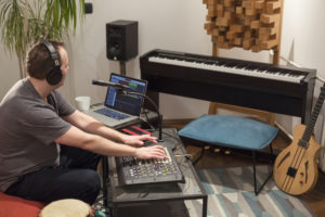 How To Convert Audio to MIDI: Expert Tips for Beginners