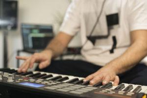How to Export MIDI in FL Studio