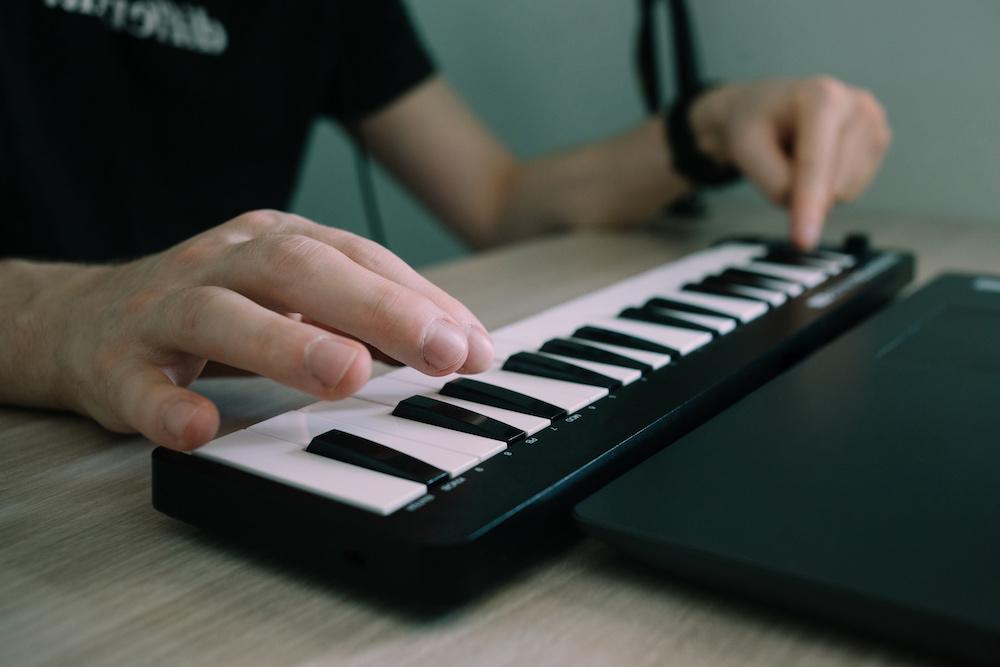 tips on how to export midi in fl studio