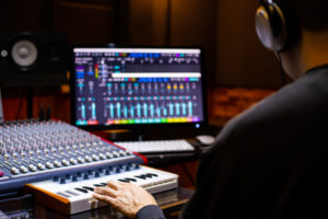 How To Set Up Novation Launchkey With Ableton: Five Easy Steps for New Users