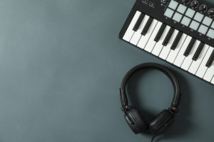 How To Use Akai MPK Mini: Essential Tips for Creating Music Anytime and Anywhere