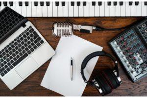 M Audio Keystation 49 Review