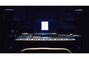 Novation Bass Station 2 Review